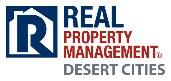 RPMDesertCities-Logo
