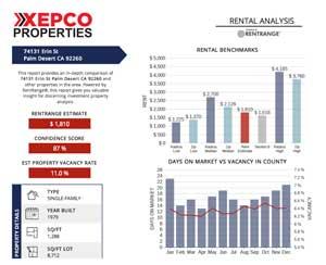 Xepco-Rentrange-Image-opt