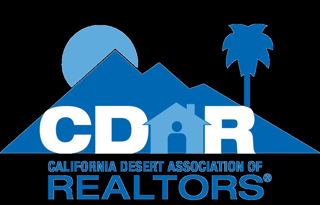 Rental Property Management Palm Desert
